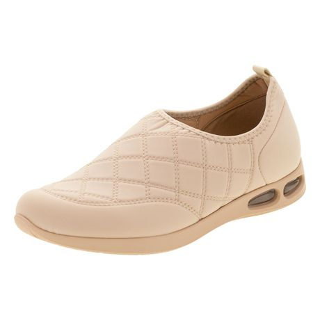 Tenis-Casual-Piccadilly-979029-0089790_073-01