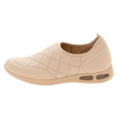 Tenis-Casual-Piccadilly-979029-0089790_073-02