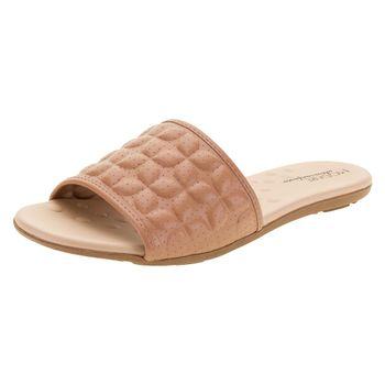 Sandalia-Rasteira-Modare-7135121-A0441351_073-01
