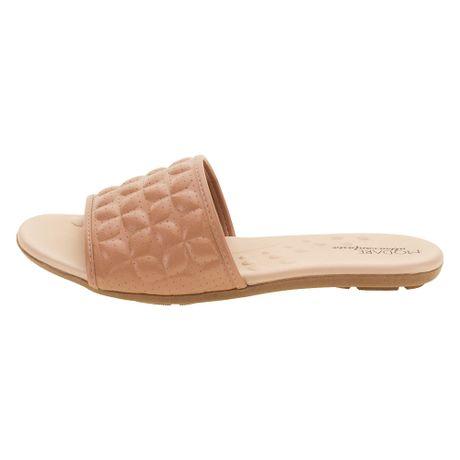 Sandalia-Rasteira-Modare-7135121-A0441351_073-02