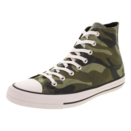 Tenis-Chuck-Taylor-Converse-All-Star-CT17680001-0321768_026-01