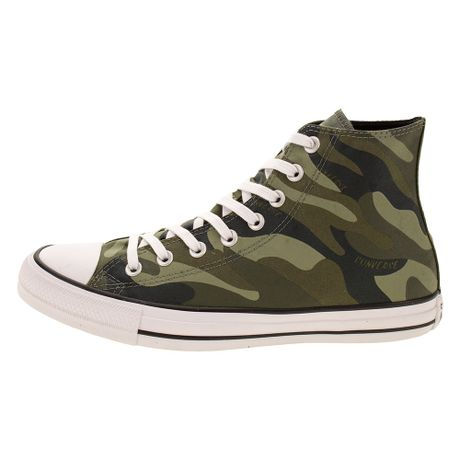 Tenis-Chuck-Taylor-Converse-All-Star-CT17680001-0321768_026-02