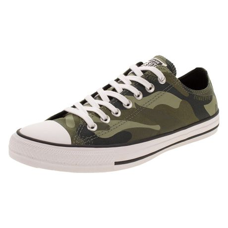 Tenis-Chuck-Taylor-Converse-All-Star-CT17690001-0321769_026-01