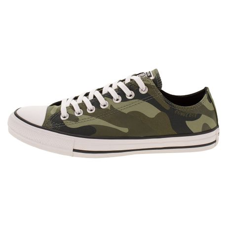 Tenis-Chuck-Taylor-Converse-All-Star-CT17690001-0321769_026-02
