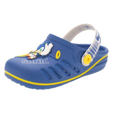Clog-Infantil-Sonic-Speed-Grendene-Kids-22594-3292594_009-01
