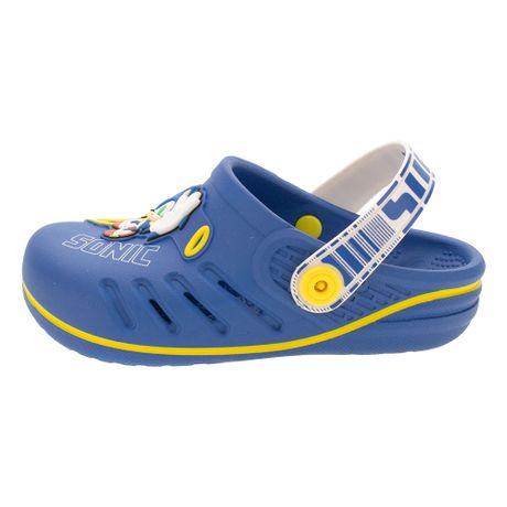 Clog-Infantil-Sonic-Speed-Grendene-Kids-22594-3292594_009-02