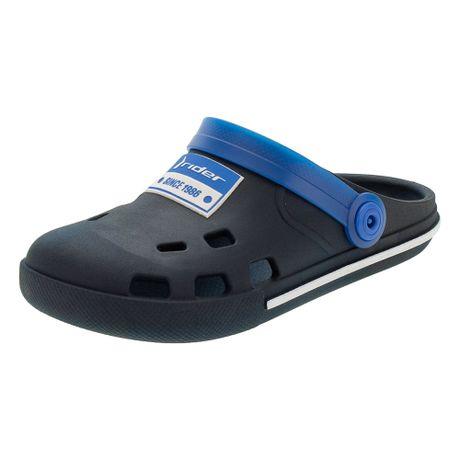 Clog-Infantil-Drip-Rider-11791-3291791_007-01