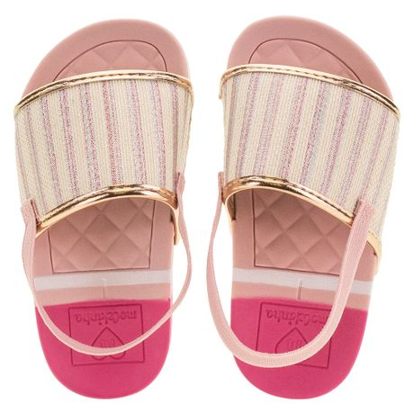 Chinelo-Baby-Slide-Molekinha-2125400-0442125_008-01