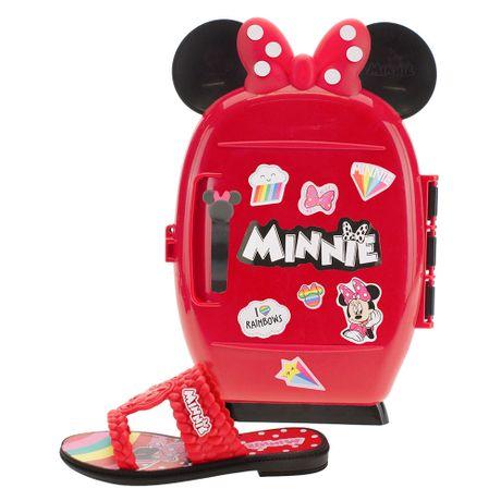 Kit-Sandalia-Minnie-Mini-Geladeira-Grendene-Kids-22491-3292491_060-02