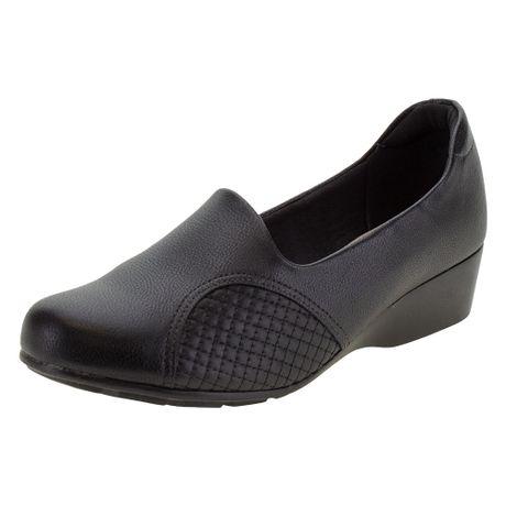 Sapato-Anabela-Modare-7014229-0444229_093-01