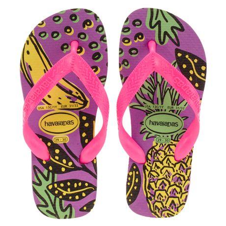 Chinelo-Infantil-Top-Fashion-Havaianas-Kids-4144319-0094319_064-01