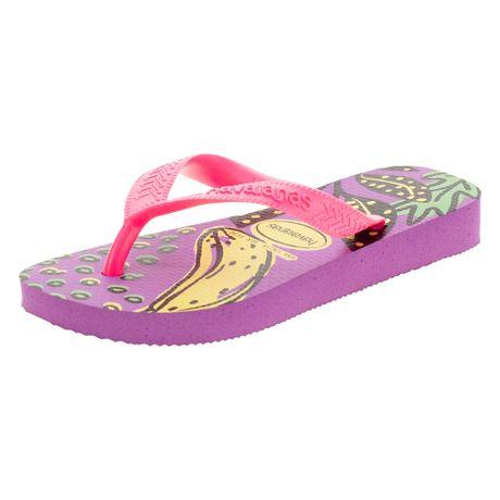 Chinelo-Infantil-Top-Fashion-Havaianas-Kids-4144319-0094319_064-02