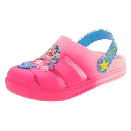 Babuche-Barbie-Magic-Garden-Grendene-Kids-22586-3292586_090-01