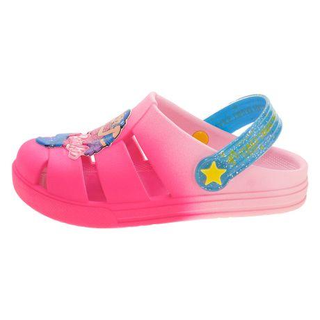 Babuche-Barbie-Magic-Garden-Grendene-Kids-22586-3292586_090-02
