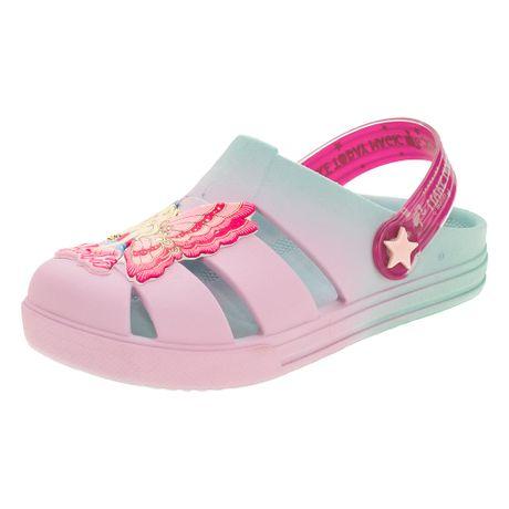 Babuche-Barbie-Magic-Garden-Grendene-Kids-22586-3292586_050-01