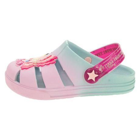 Babuche-Barbie-Magic-Garden-Grendene-Kids-22586-3292586_050-02