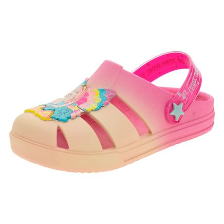 Babuche-Barbie-Magic-Garden-Grendene-Kids-22586-3292586_008-01