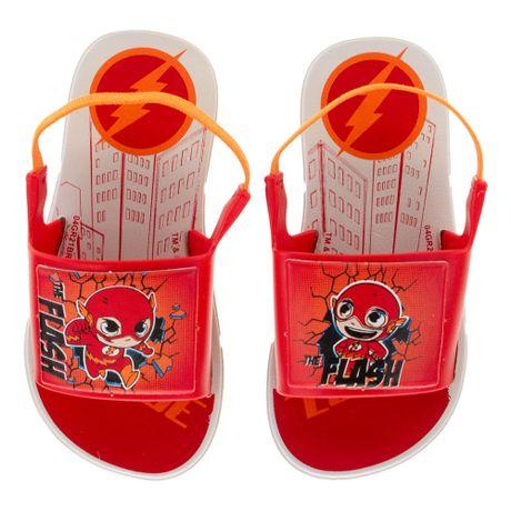 Chinelo-Liga-da-Justica-Hero-Action-Grendene-Kids-22672-3292672_006-01