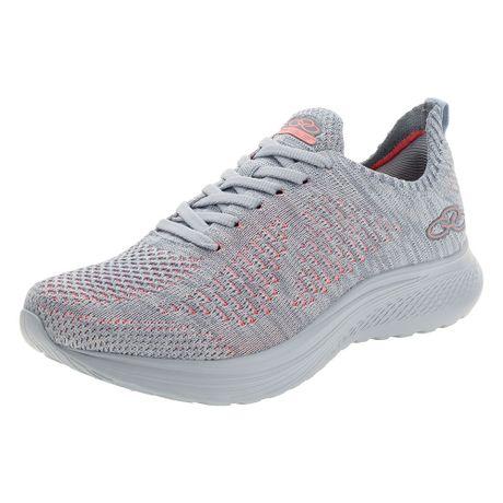 Tenis-155G-Ultraleve-Olympikus-947-0230947_009-01