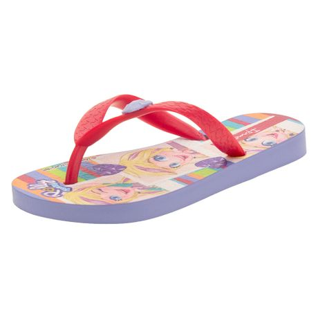 Chinelo-Infantil-Polly-e-Max-Steel-Ipanema-26181-3296048_109-02