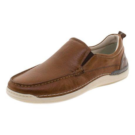 Sapato-Masculino-Wind-Democrata-233101-2622331_080-01