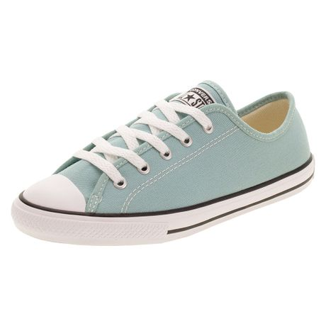 Tenis-Chuck-Taylor-Dainty-S-Converse-All-Star-CT17410003-0321741_026-01