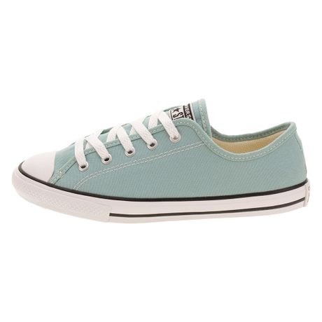 Tenis-Chuck-Taylor-Dainty-S-Converse-All-Star-CT17410003-0321741_026-02