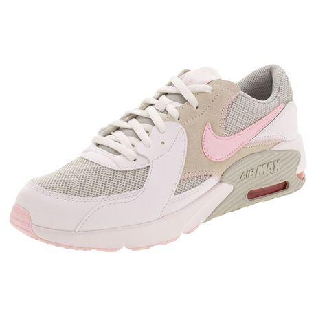 Tenis-Air-Max-Excee-Nike-GS-CD6894-2864165_058-01