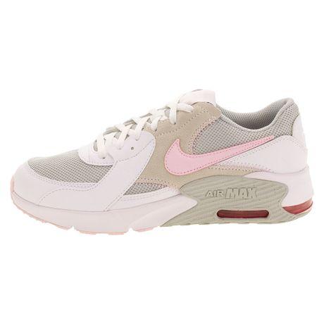 Tenis-Air-Max-Excee-Nike-GS-CD6894-2864165_058-02