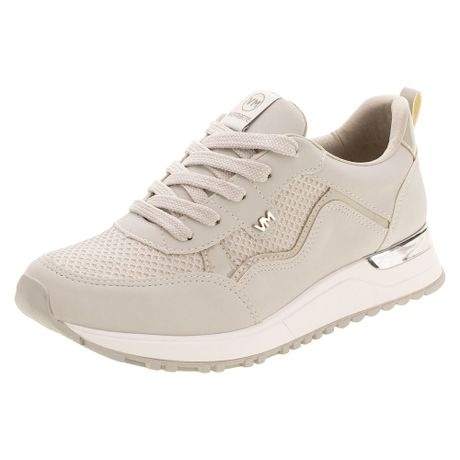 Tenis-Jogging-Via-Marte-214834-5834834_032-01