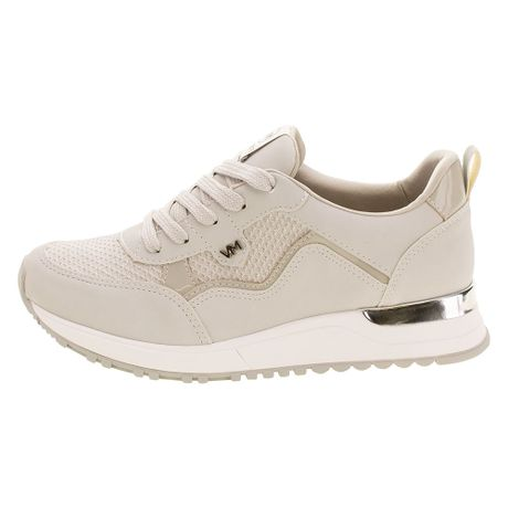 Tenis-Jogging-Via-Marte-214834-5834834_032-02
