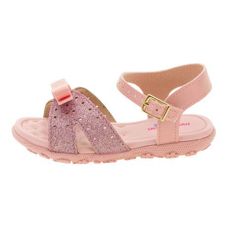 Sandalia-Infantil-Baby-Molekinha-2121116-A0442121_096-02