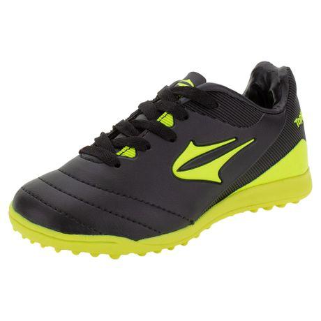 Chuteira-Infantil-Futsal-Boleiro-II-Topper-0679-3780679_101-01