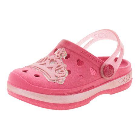 Babuche-Infantil-Aquarela-Baby-Kidy-1950002-1121950_096-01