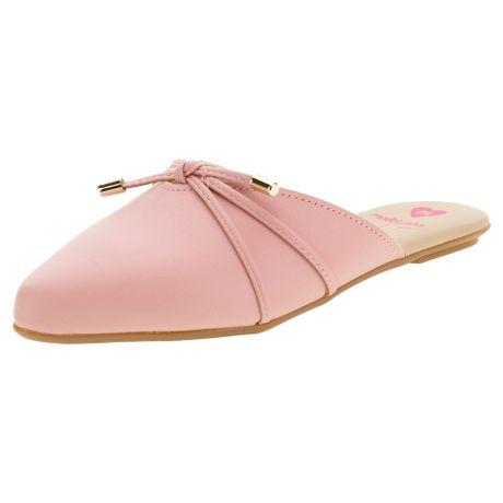 Sapato-Infantil-Mule-Molekinha-2534206-A0442534_008-01