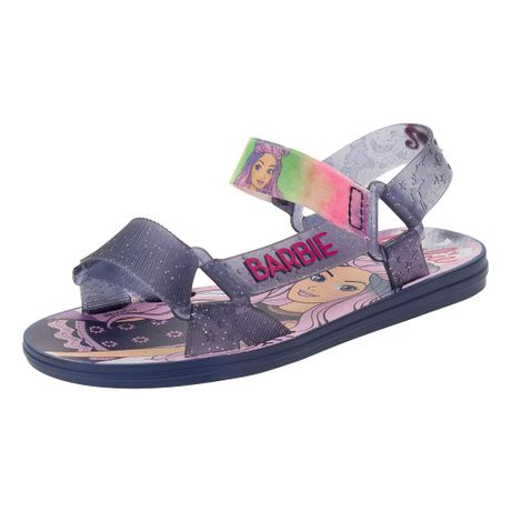 Sandalia-Infantil-Barbie-Tie-Dye-Grendene-Kids-22504-3292504_009-01