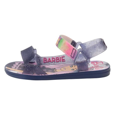 Sandalia-Infantil-Barbie-Tie-Dye-Grendene-Kids-22504-3292504_009-02