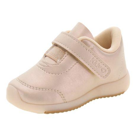 Tenis-Infantil-Baby-Kidy-0090809-1120809_073-01