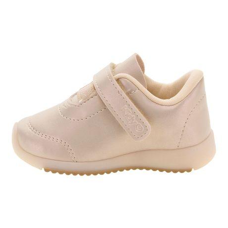 Tenis-Infantil-Baby-Kidy-0090809-1120809_073-02