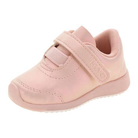 Tenis-Infantil-Baby-Kidy-0090809-1120809_008-01