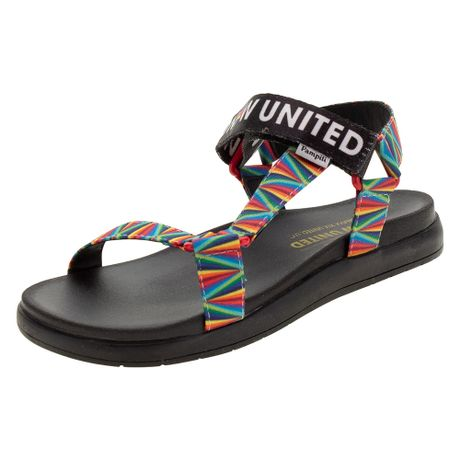 Sandalia-Infantil-Now-United-Pampili-638021-1148021_001-01