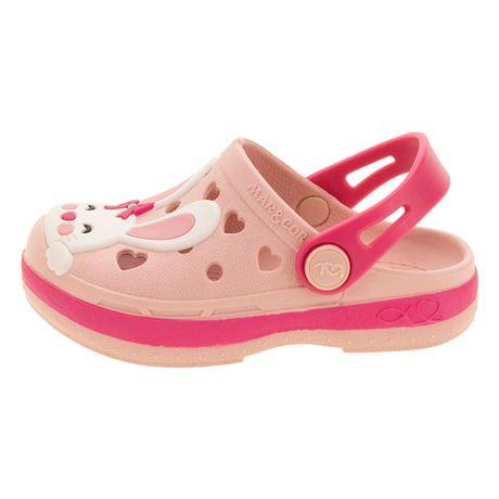 Babuche-Infantil-Aquarela-Baby-Kidy-1950002-1121950_108-02
