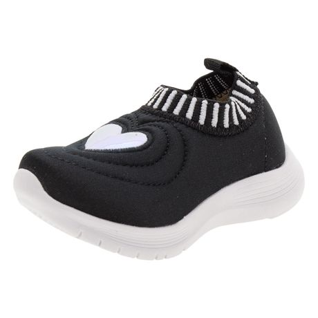 Tenis-Baby-Lily-Kids-19016-3019016_001-01