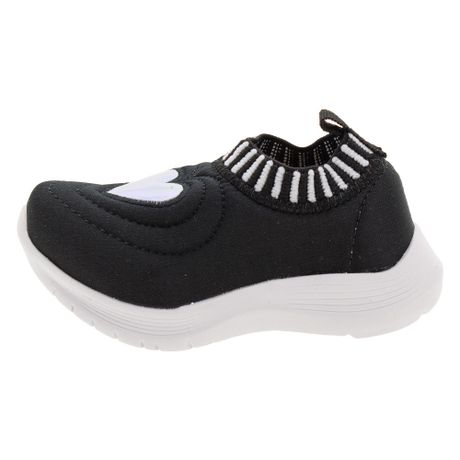 Tenis-Baby-Lily-Kids-19016-3019016_001-02