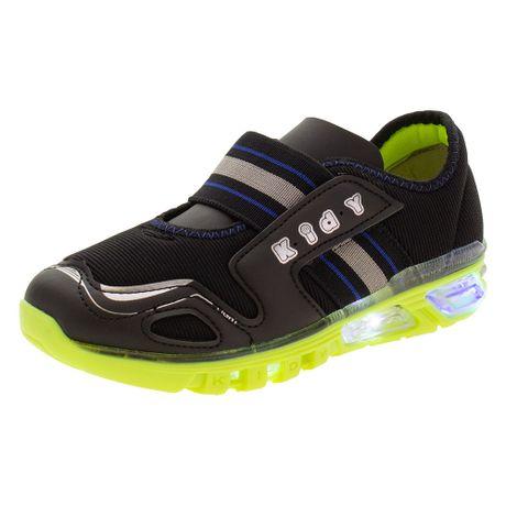 Tenis-Infantil-Light-Fun-Kidy-0350058-1120058_001-01