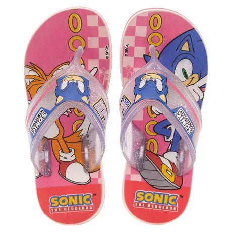Chinelo-Sonic-Speed-Grendene-Kids-22591-3292591_008-01