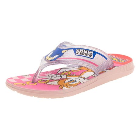 Chinelo-Sonic-Speed-Grendene-Kids-22591-3292591_008-02
