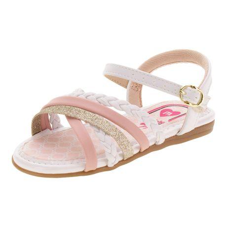 Sandalia-Infantil-Baby-Molekinha-2112564-0442564_058-01