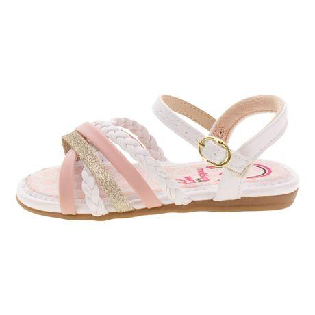 Sandalia-Infantil-Baby-Molekinha-2112564-0442564_058-02