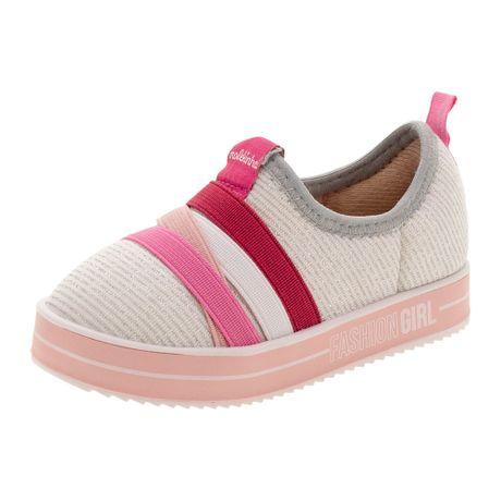 Tenis-Baby-Molekinha-2131509-0441509_058-01
